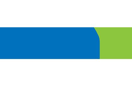 Graphic Design Website for Custom Web design & More