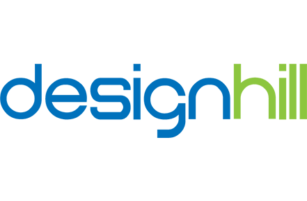 Graphic Design Website For Custom Web Design More