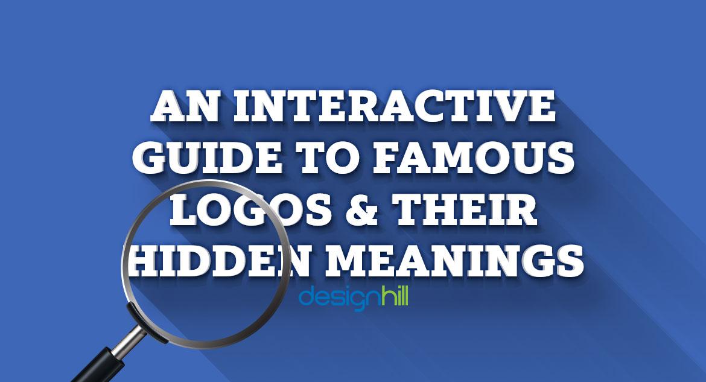 Interactive infographics