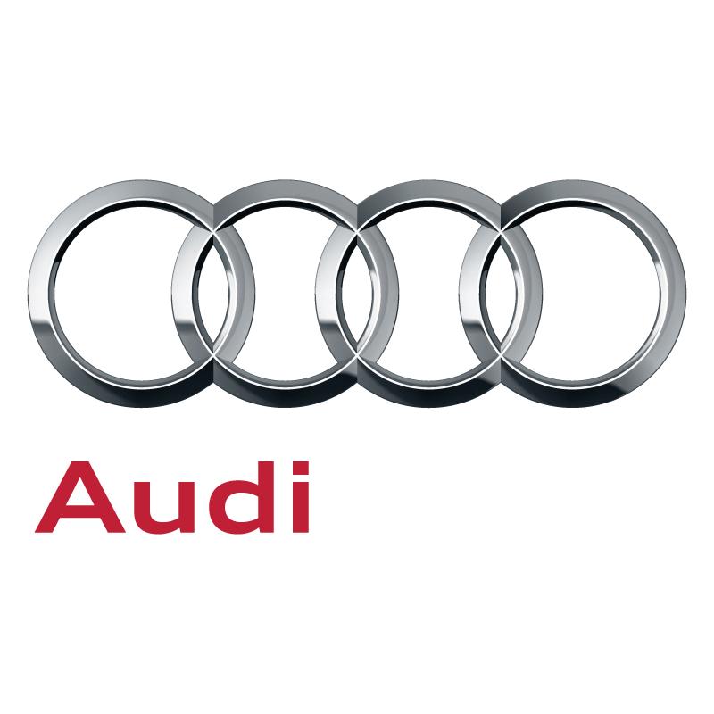 Audi history