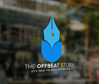 The Offbeat History