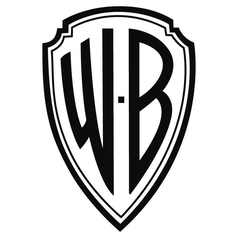 warner brothers logo history