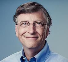 The Accomplished Entrepreneur