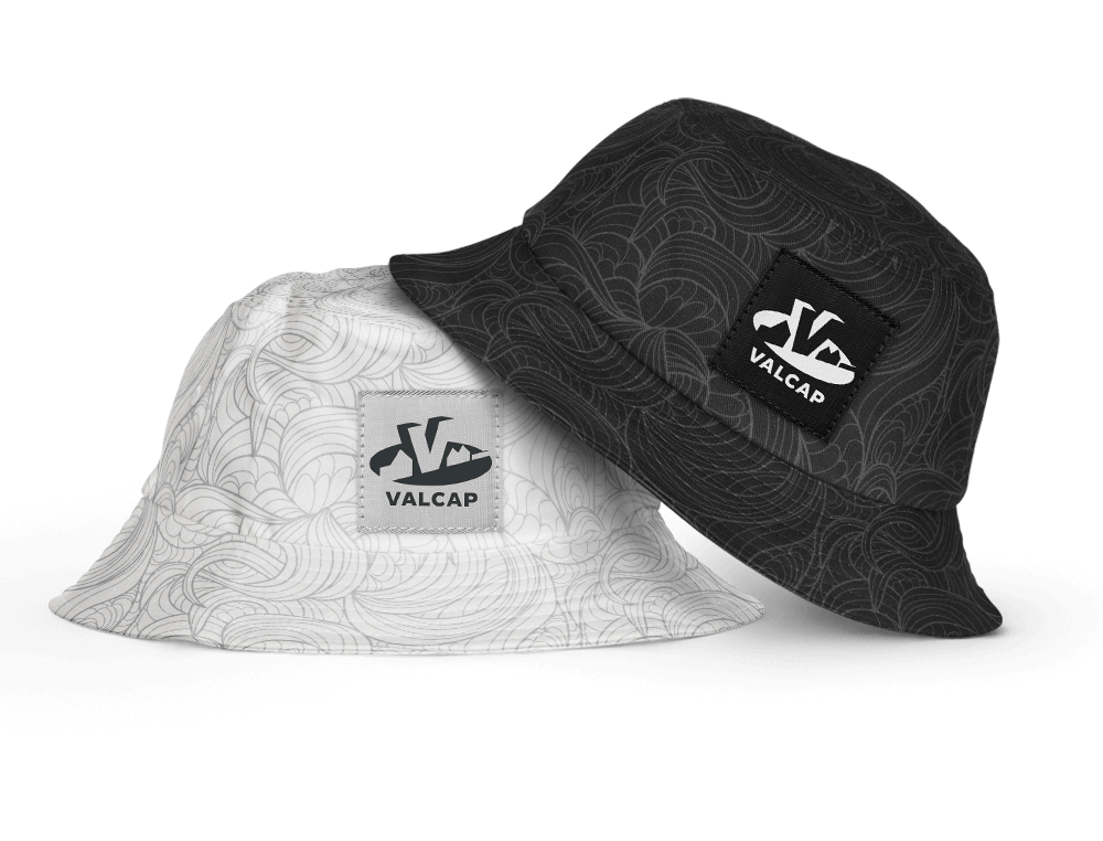 815e0244ece Hat   Cap Design .