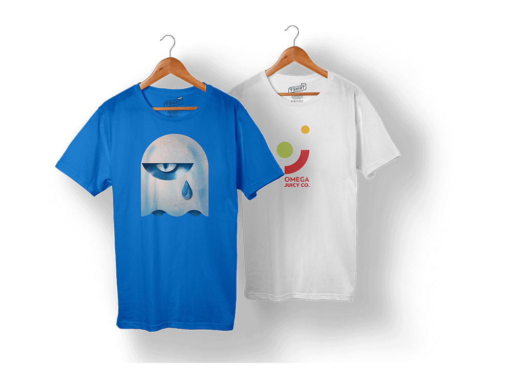 c8b7776f 880 Best T-Shirt Ideas & Inspiration in June 2019   Designhill