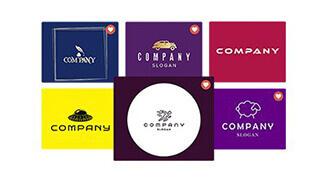 Design Your Own Logo