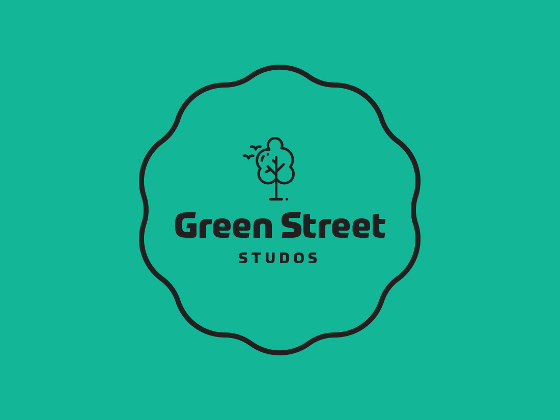 Logo Maker Create Professional Logos For Free In Minutes Original File Svg Nominally 500 X 200 Pixels Size Check Out Some Cool Designed By Our Creator