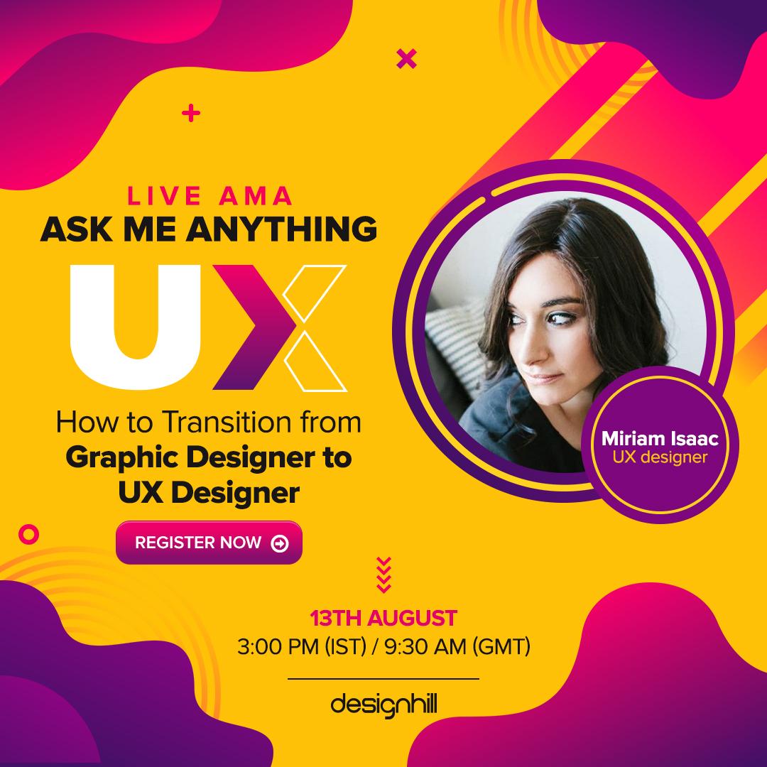 Graphic Design Ideas & Inspiration- Graphic Design at Designhill