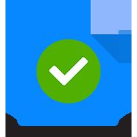 Receive Your Outsourced logo design Design