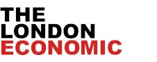 london economic