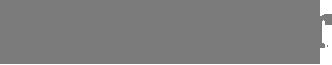 ENT Logo
