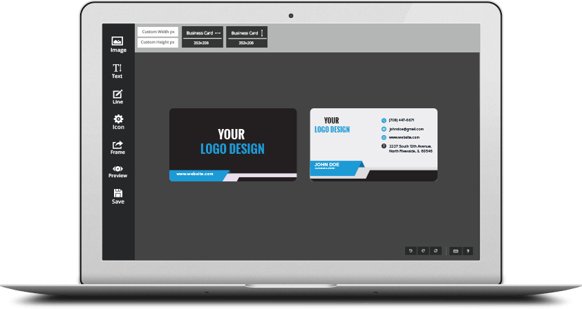 Download simnor business card creator 10 download business card try our business card maker its fun reheart Gallery