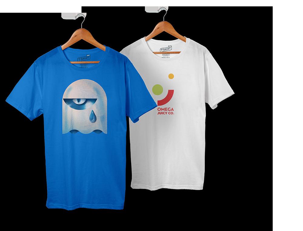 ba047968897f4 Design your own custom clothes!