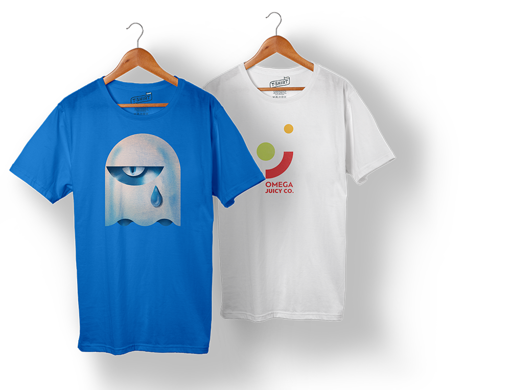Online T-Shirt Maker | Make Your Own T-Shirt | Designhill