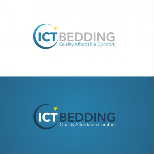 Home Furnishing Logo 10