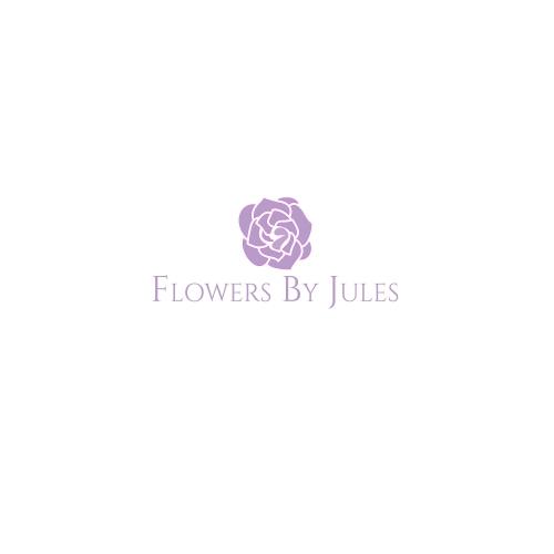 Floral Shop Logo