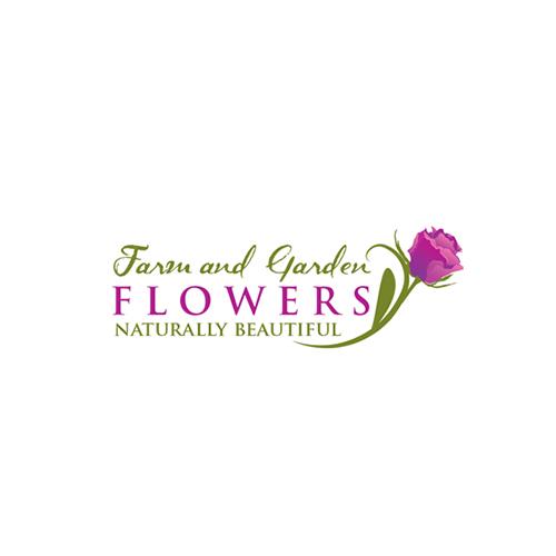 Floral Farm and Garden