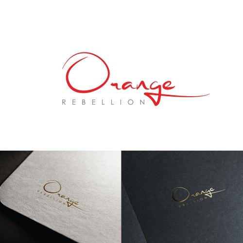 Artistic Retail Logo Design