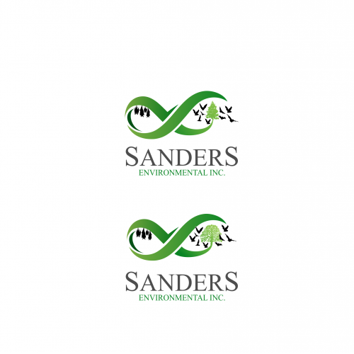environmental consulting company logos