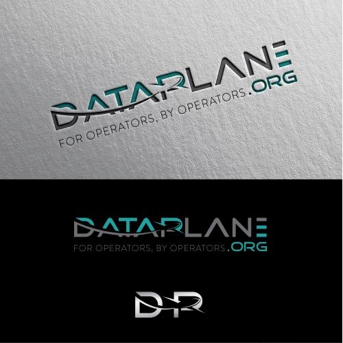 Internet Data Company logo