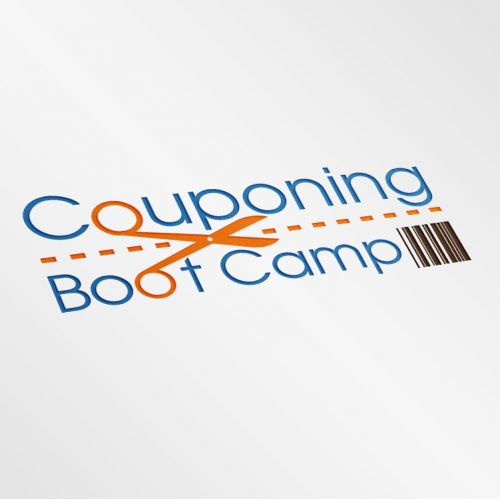 online coupon site logo