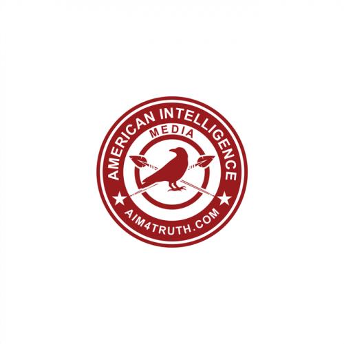 Creative Political Party Logo