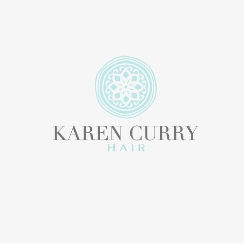Hairdresser Logos