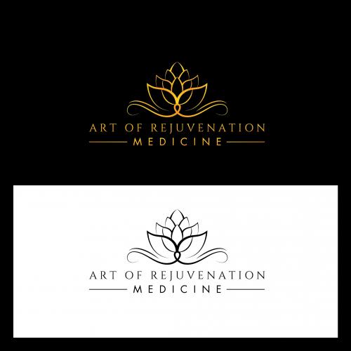 Medical Aesthetic logos