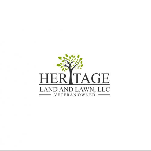 law care service logo