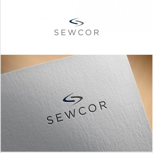 Manufacturing Company Logos