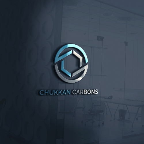 Carbon Industry Logos