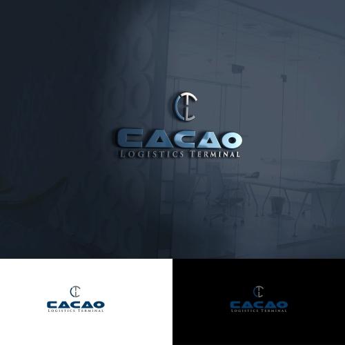 Logistics Logos