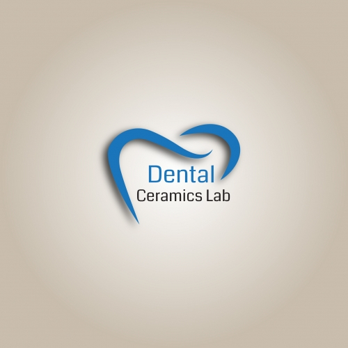 Dentist Office Logos