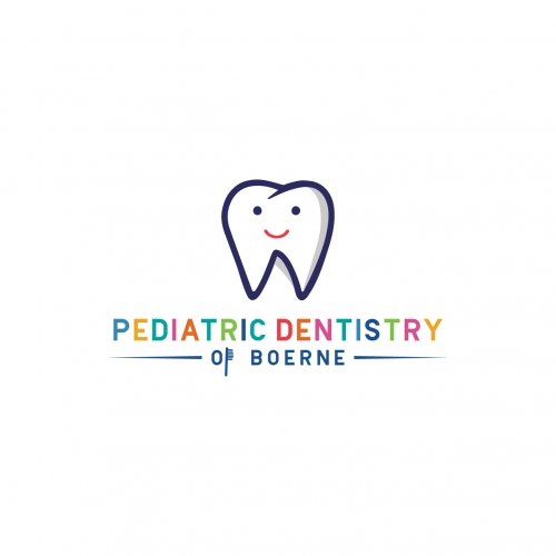 Pediatric Dentistry Logos