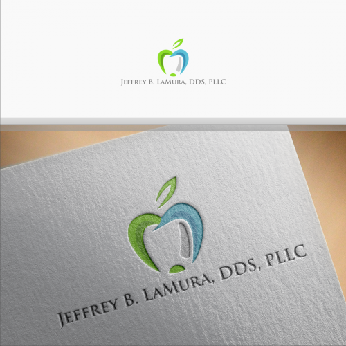 Cosmetic Dentist Logos