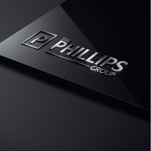 Phillips Abstract logo