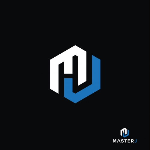 Rap Logos