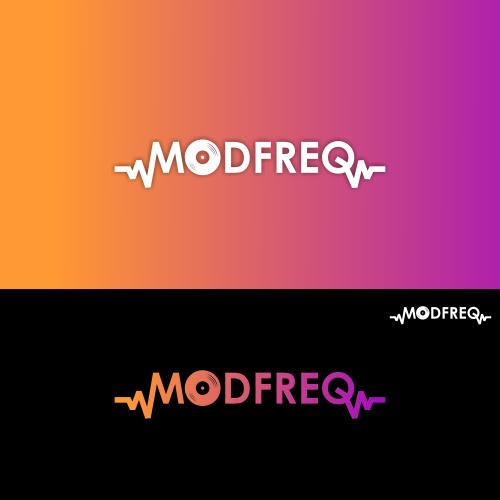 Sound Design Logos