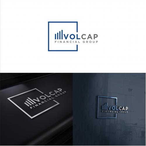 Financial Group Logos