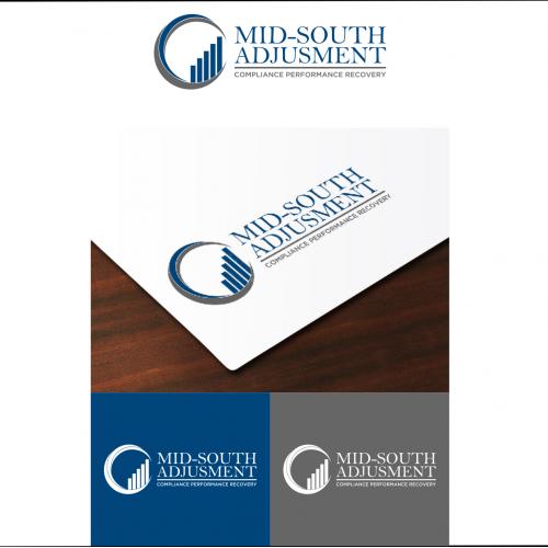 Financial Company Logos