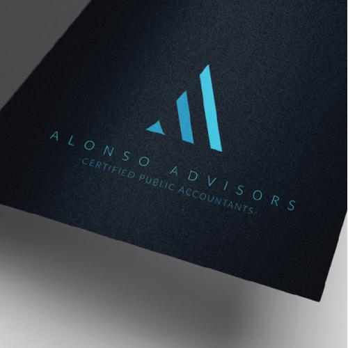 Financial Advisor Logos