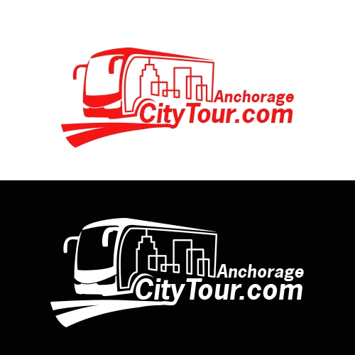 City Tour Logos