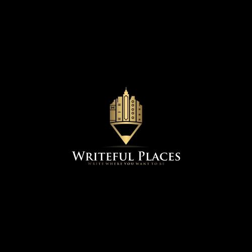 Luxury Hotel Logos