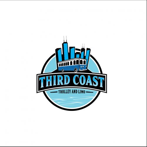 Transport/Tour logos