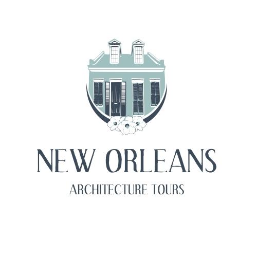 Travel Blog Logos