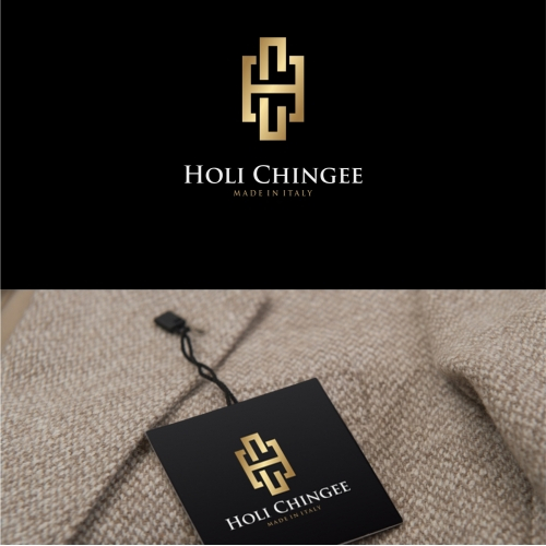 luxury handbag logos