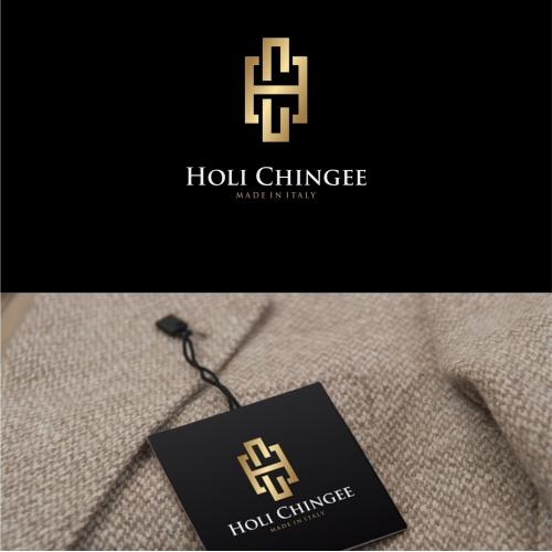luxury handbag logos
