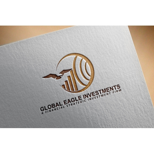 Investment Firms Logos