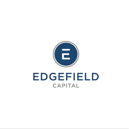 Institutional Investors Logos