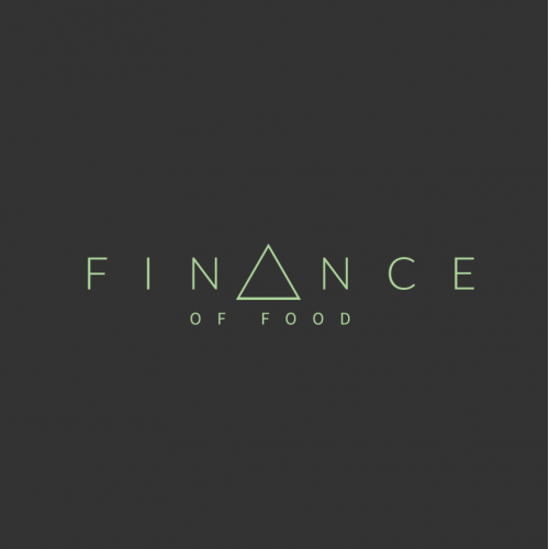 Financial Firm Logos